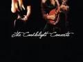 Brian May i Kerry Ellis plakat Candlelight Concerts