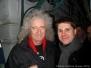 Brian i Kerry - P.Mikołajec