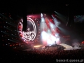 2015-02-21 Queen Cracow Best Of 004.jpg