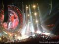 2015-02-21 Queen Cracow Best Of 076.jpg