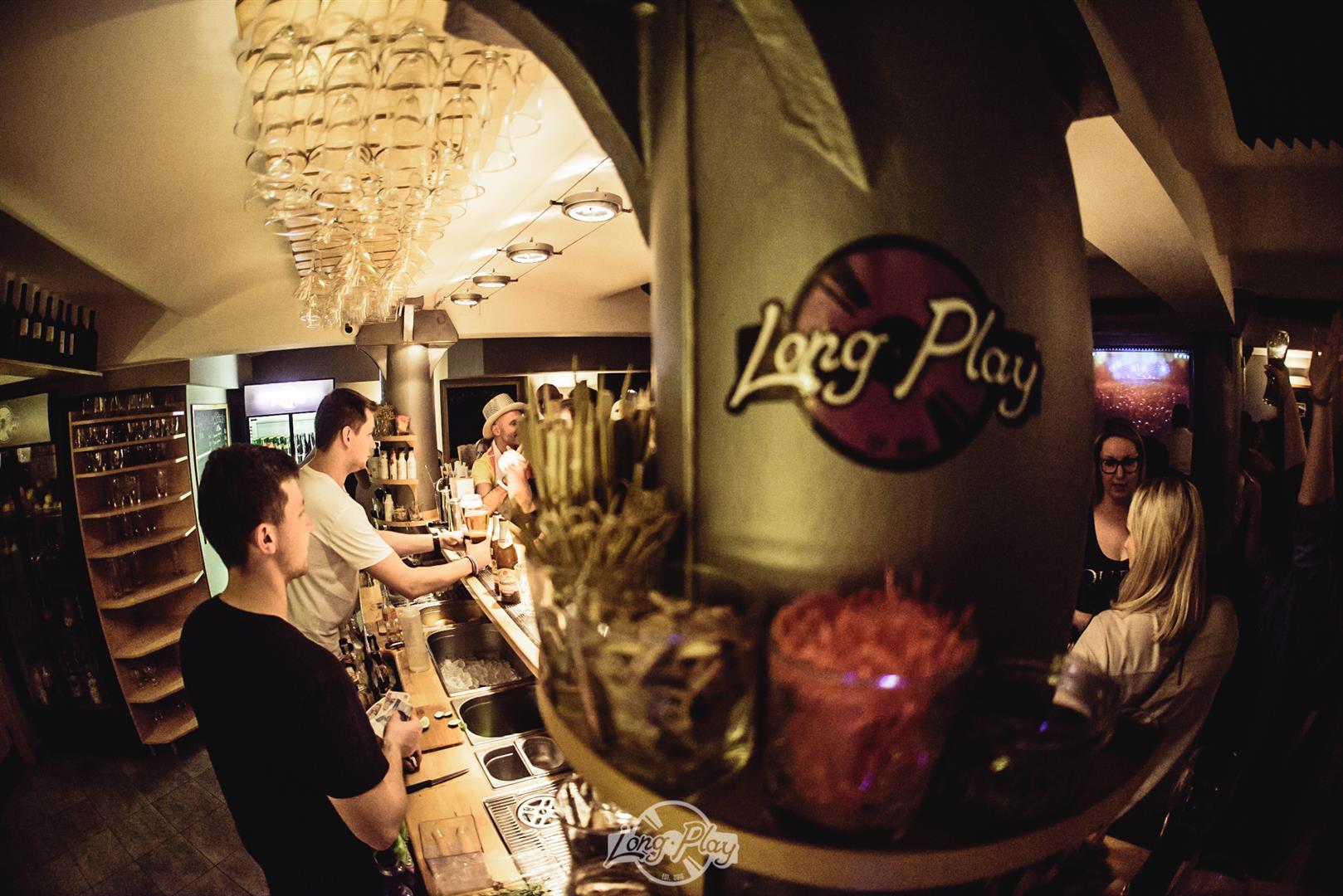 PFQ Q+AL Lodz 2017 Longplay Afterparty - 65