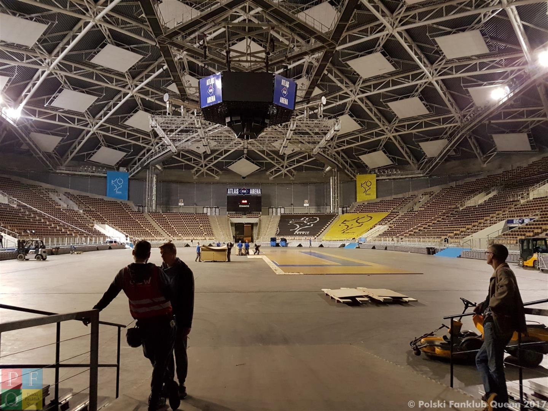 PFQ Q+AL Lodz 2017 PK - 8
