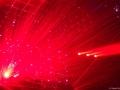 PFQ Q+AL Lodz 2017 RS - 16