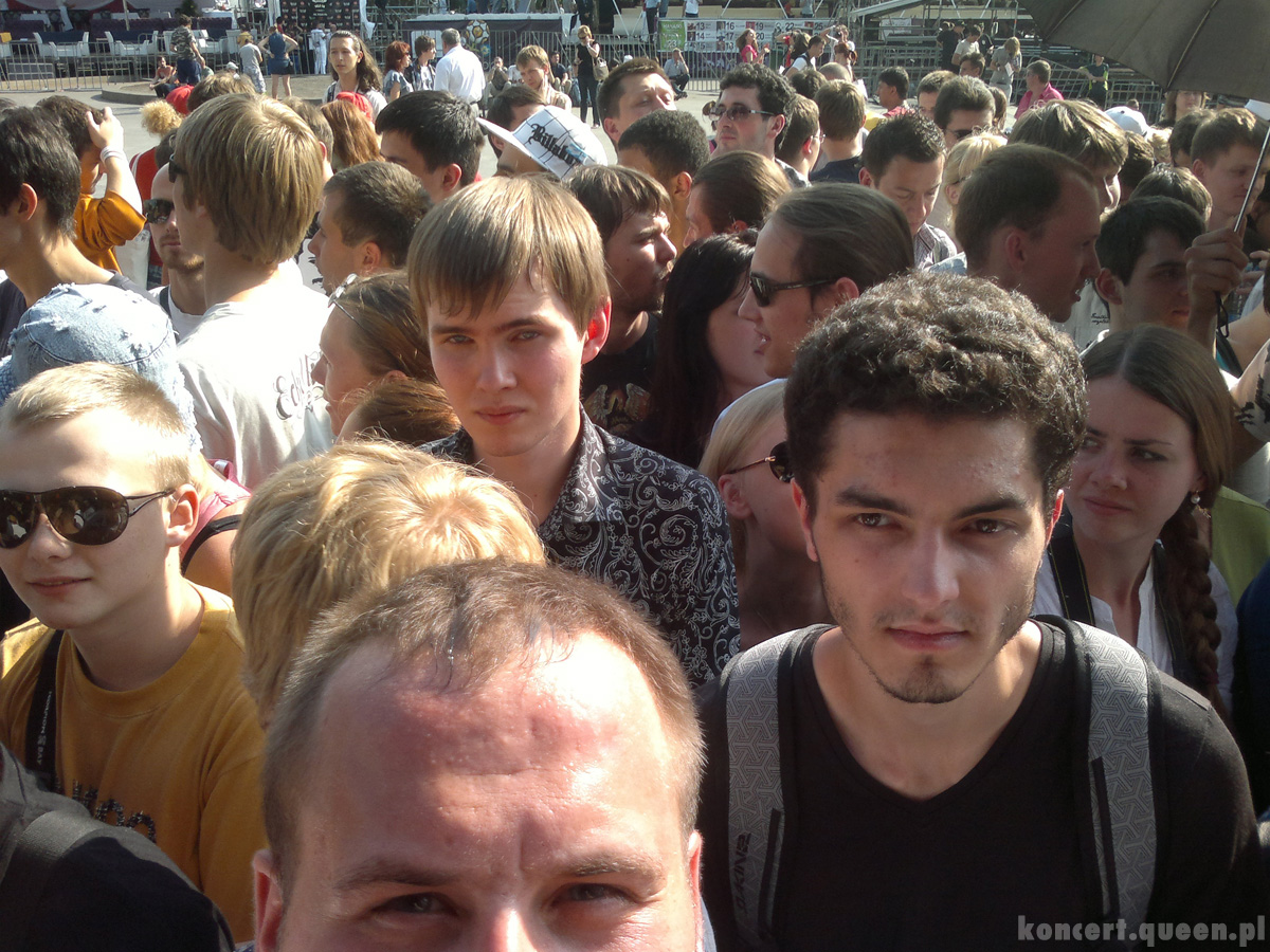 Kijów 5