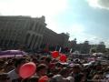Kijów 1