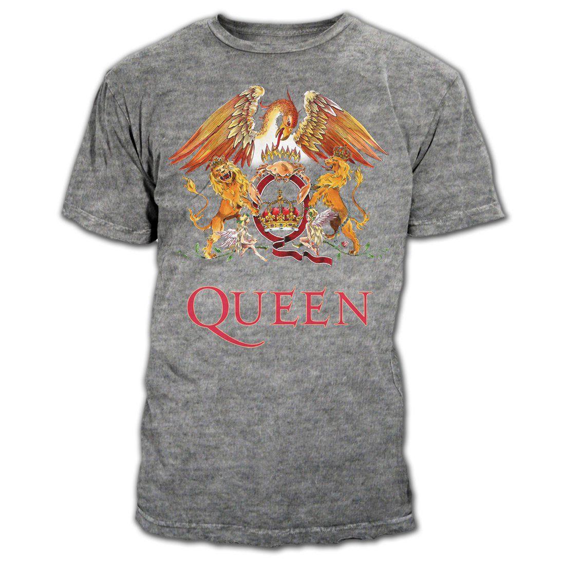 Koszulka z logo kolorowym
