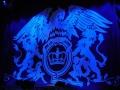 queenadamlambert2012wroclaw rl003