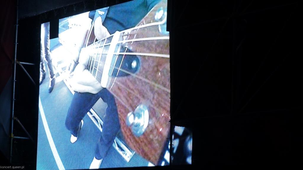 queenadamlambert2012wroclaw013