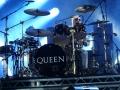 queenadamlambert2012wroclaw011