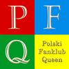 koncert.queen.pl