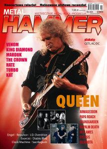 metal-hammer-2-2015