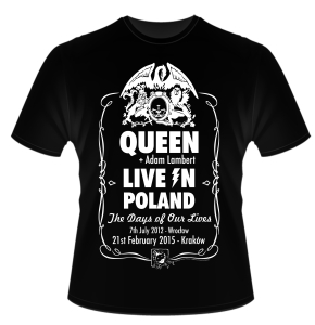 qal-krakow-t-shirt