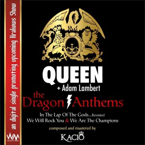 queen-mp3-kraków