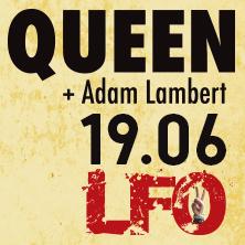 lfo-queen