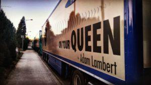 queen tiry 2