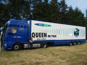 queen tiry 3