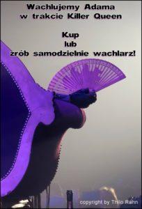 wachlarzKQ